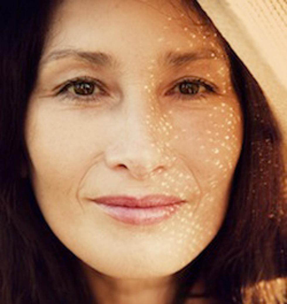 Dos Teorías del Envejecimiento