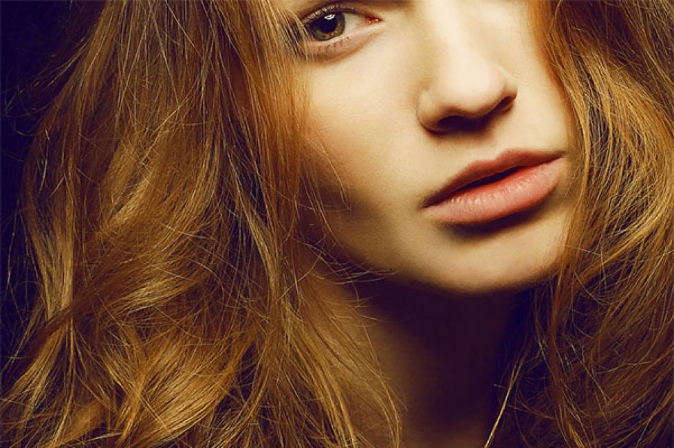 Todo lo que tienes que saber sobre los aceites faciales.