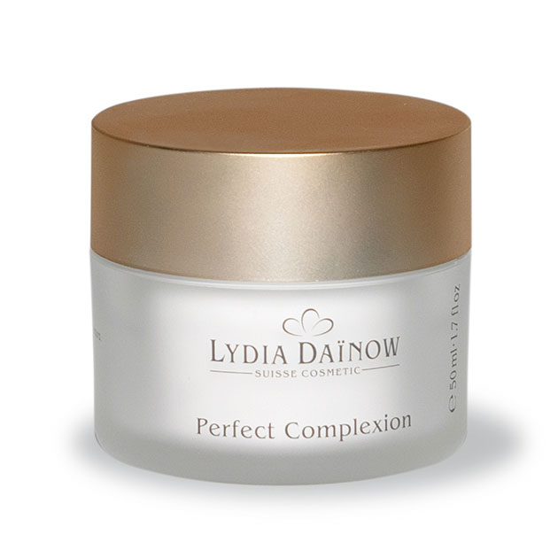 Perfect Complexion 50 ml