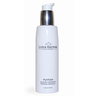Purifiant                      200 ml