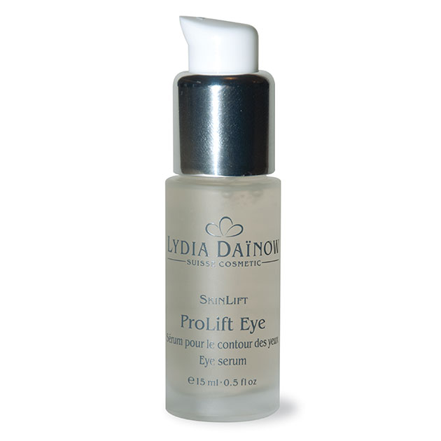 ProLift Eye 15 ml