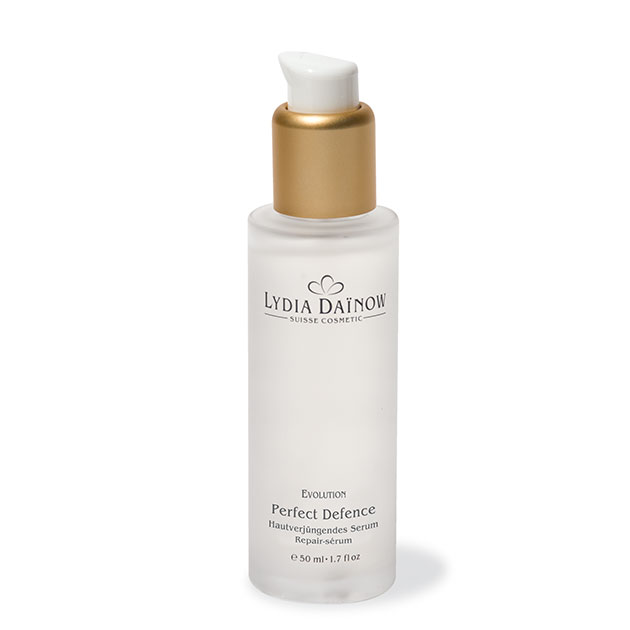 Perfect Defence 50 ml