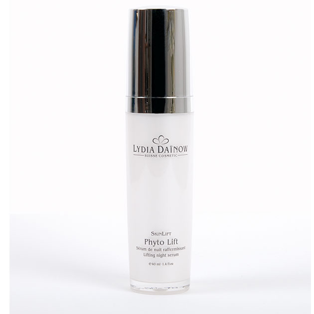 Phyto Lift Serum 40 ml